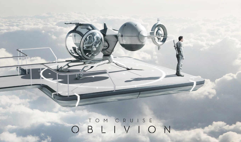 oblivion, movie, tom, cruise, сниматься, universal, jack, фильмы, pictures,