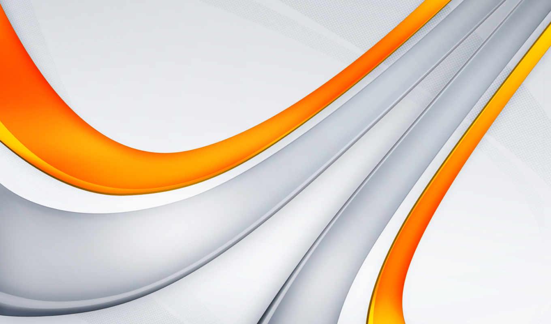линии, ссылка, streaks, edisso, разрешений, страница, полоски,