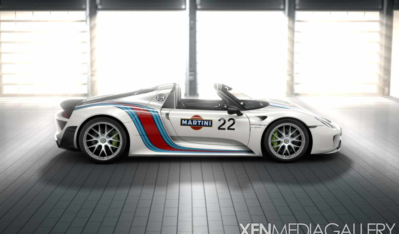 porsche, weissach, spyder, package, racing,