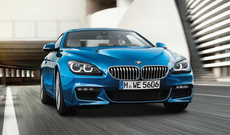 bmw, серия, coupe, характеристики, технические, gran,