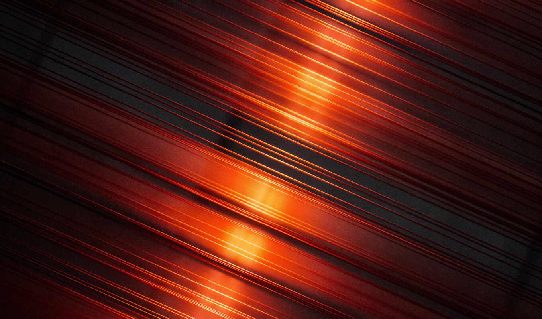 ipad, текстура, shine, оранжевый, полосатый, мини