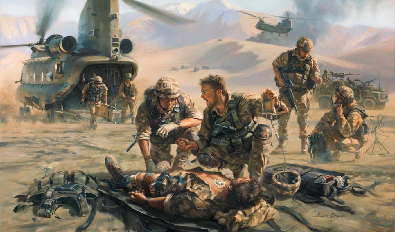 медико, психологическое, горы, солдаты, вертолеты, школота, рассматривается, среди, спецопераций, они, реактор, обеспечение, битвы, поле, победили, олдфагов, соответствии, пособие, миротворческих, арт