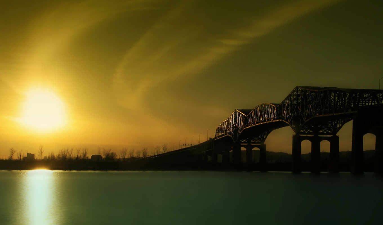 bridges, free, more,