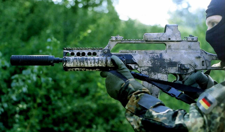 sd, оружия,