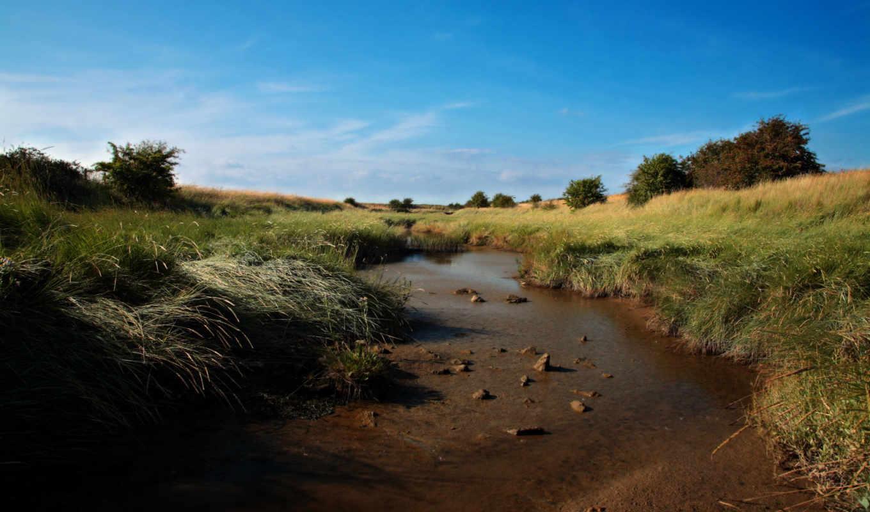 scenery, природа,