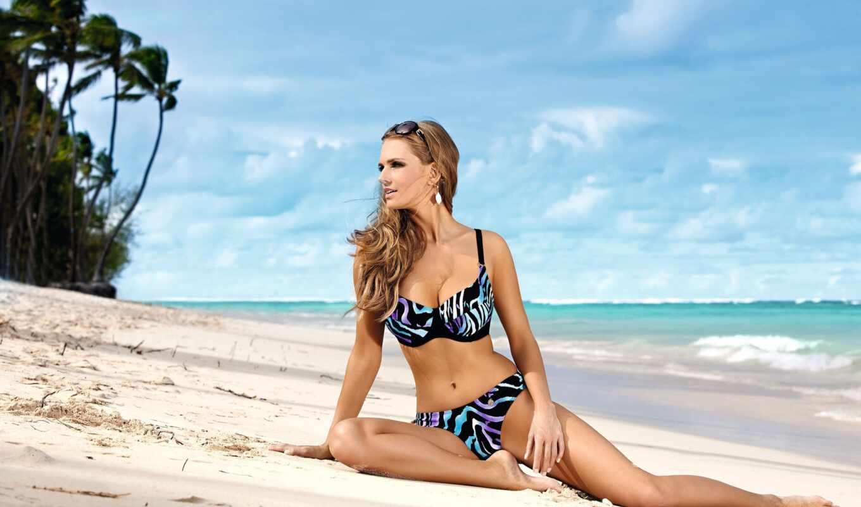 море, пляж, фотосессия, time, поза, идея, картинка, vacation, красивый
