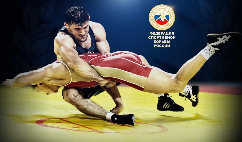 ноги, спорт, россии, alexander, другое, борьба, харькове, проход, вольная, сопротивление, федерация, борьбы, спортивной, борьбе, вольной, темам,