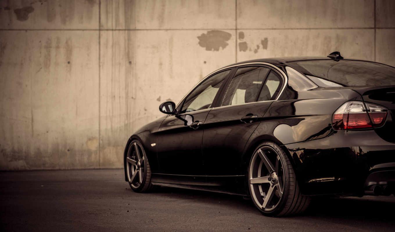 bmw, black, car, метки, суперкар, авто, оставить, комментарий, germans,
