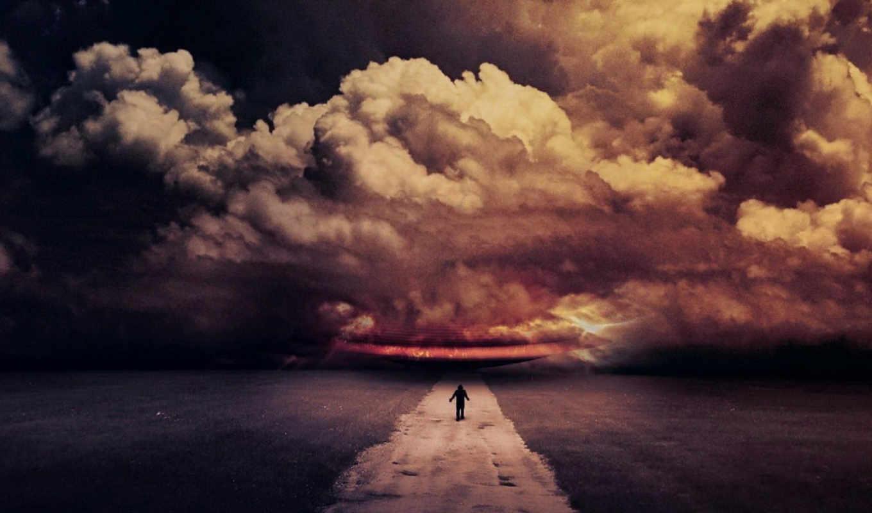 люди, счастье, дороги, природа, людей,