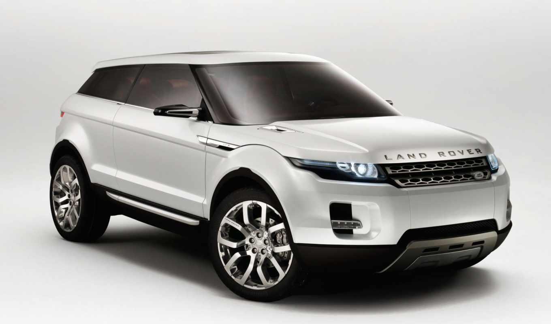 rover, range, land, lrx, will, that, evoque, цена,
