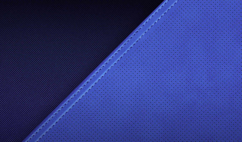 blue, cobalt, текстура,