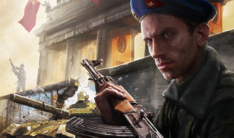 world, conflict, игры, assault, soviet, поздравления, games, game, видео,