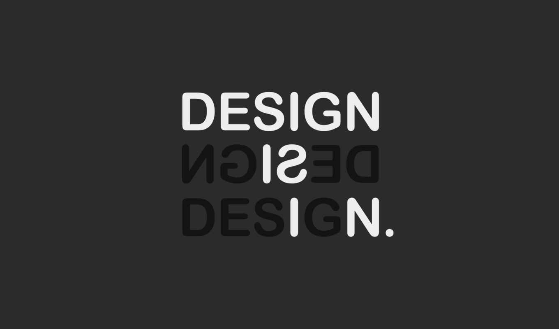 минимализм, дизайн, белый, креатив, серый, картинка,