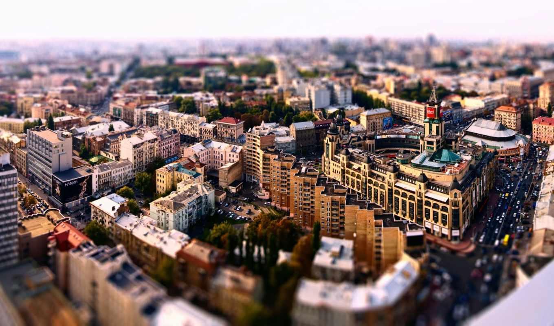киев, ukraine, город, свой, совершенно, wpapers,