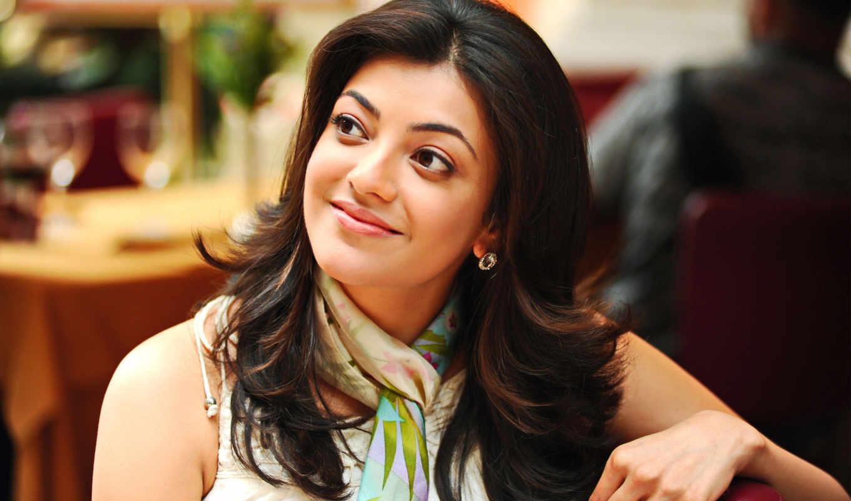 kajal, aggarwal, актриса, agarwal, high,