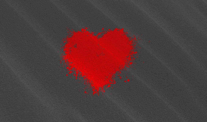 сердце, smash, качество, bounce, картинка, designer, фотограф, high, red