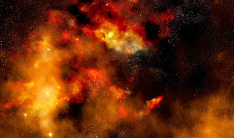 art, desktop, free, digital, download, image, fondos, imagenes, muy, space, planetas, pantalla, una, del, espacio, descargar, космоса, sfondo, gratis, arte, کهکشان, nebulosa, spazio, patlaması, patlama,