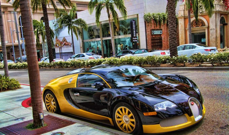 taxi, нов, cool, зарегистрируйтесь, войдите, contact,