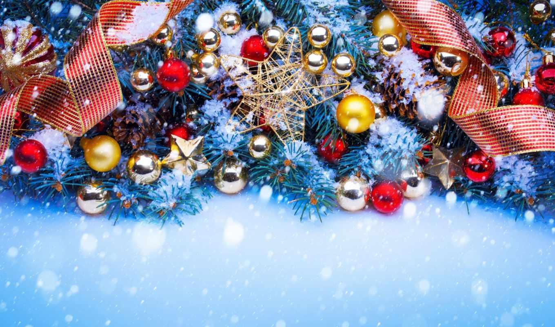 год, новогодние, new, рождественские, дек, christmas, праздники,