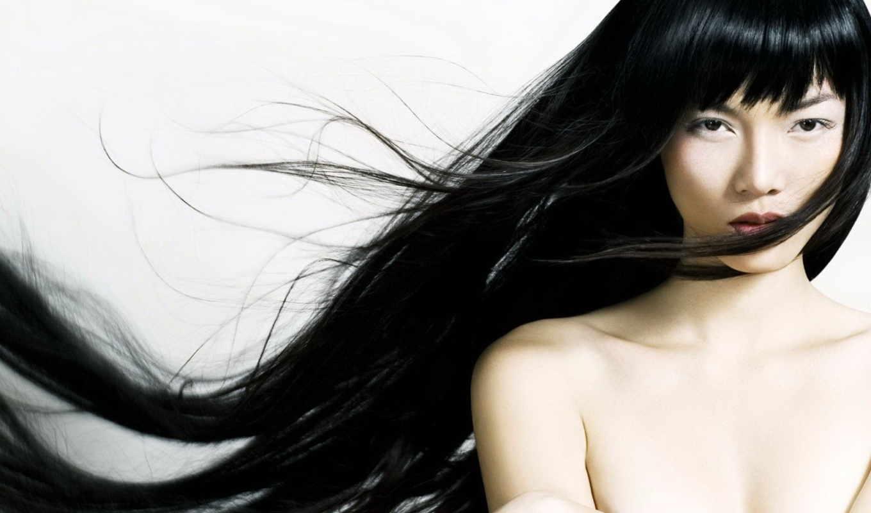 косметика, корейская, от, последнее,