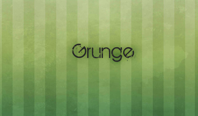 категория, зелёный, совершенно, грандж,