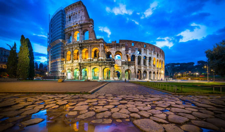 рим, hotter, самые, vatican, description, рецепта, марта, города, фитнес,