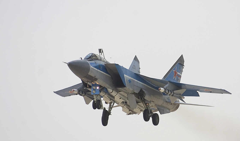 миг, сверхзвуковой, истребитель, interceptor, летчики, истребители, камчатке,