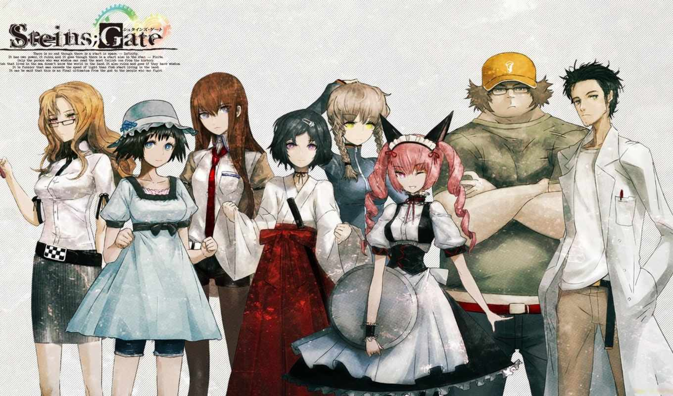 gate, steins, anime, to, and, manga, are, аниме, online, this, if, episode,
