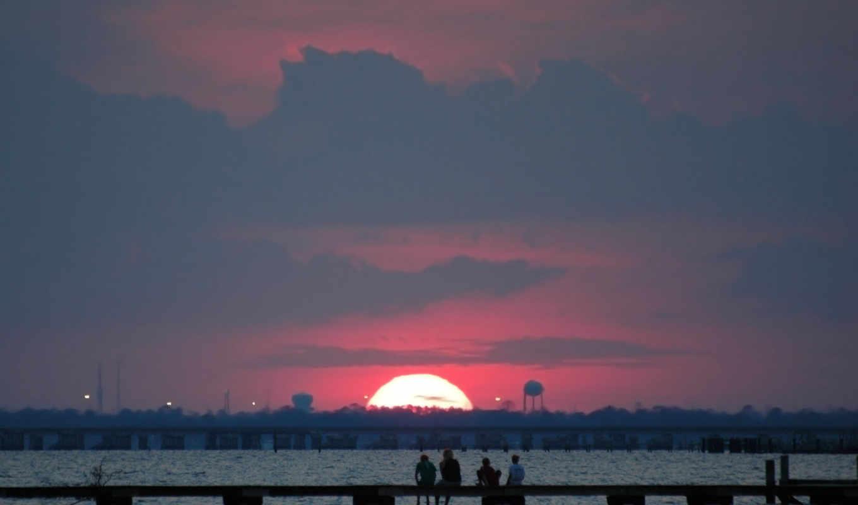 sunset, альбом, sunsets, couples, latest, with, общий, olduk, pictures, actreess, photoshoot, stunning, best, öldü, sunrises, sun, пейзажи,
