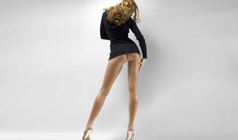 попка, девушки, вас, girls, daily, ножки, девушек, erotic, picdump, позирование, попки,