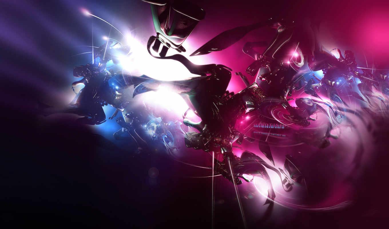 абстракция, abstract, hypnotised, картинка, черный, videa, pack, depositfiles, элемент, трансформация, картинку,