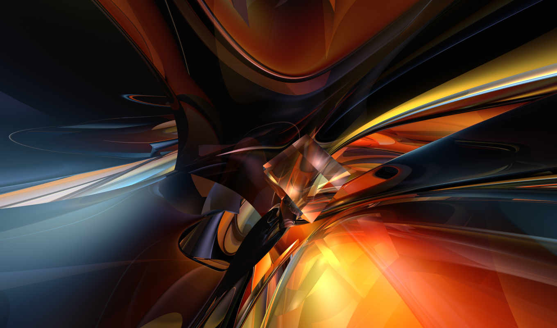 abstract, абстракции, узор,