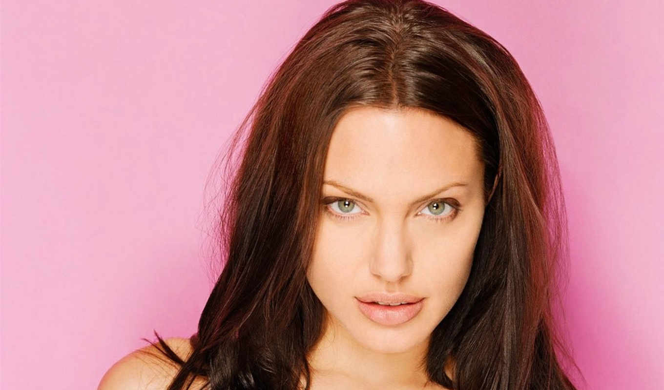 jolie, angelina, timeline, facebook, covers, cover,