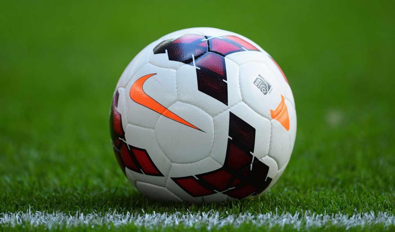 щит, community, мяч, una, images, fútbol, twitter, views,