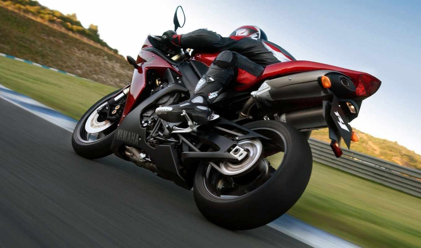 yamaha, yzf, wallpapers, hd, best, pack, мотоциклы,