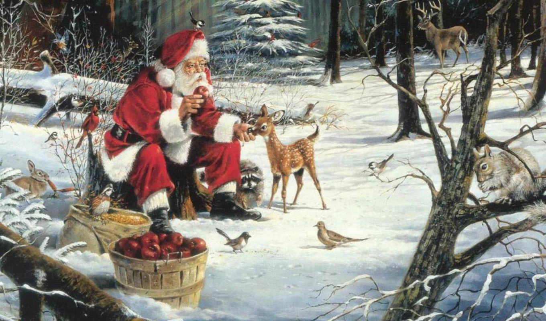 christmas, بابا, die, für, санта, und, free, baby, merry, клаус, desktop, het, krasnal, der, animals, craciun, hier, сэтгэгдэл, heilige, stary,