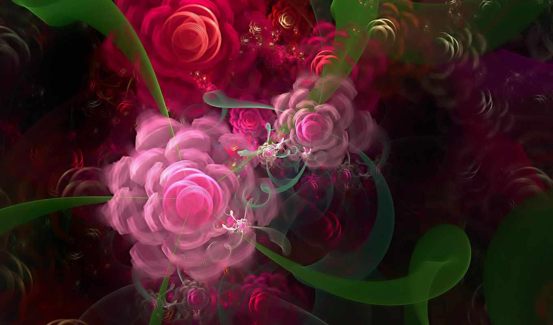 cvety, flowers, кб,
