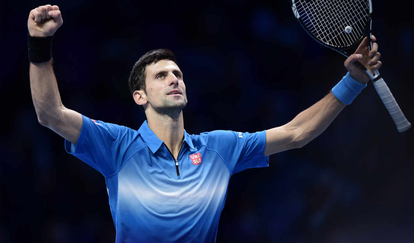world, nadal, novak, djokovic, finals, atp, джокович,