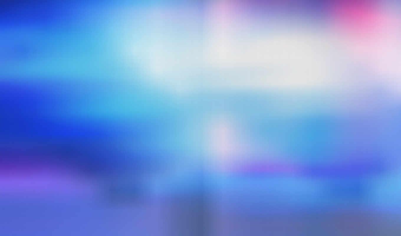 размытость, desktop, blurred,
