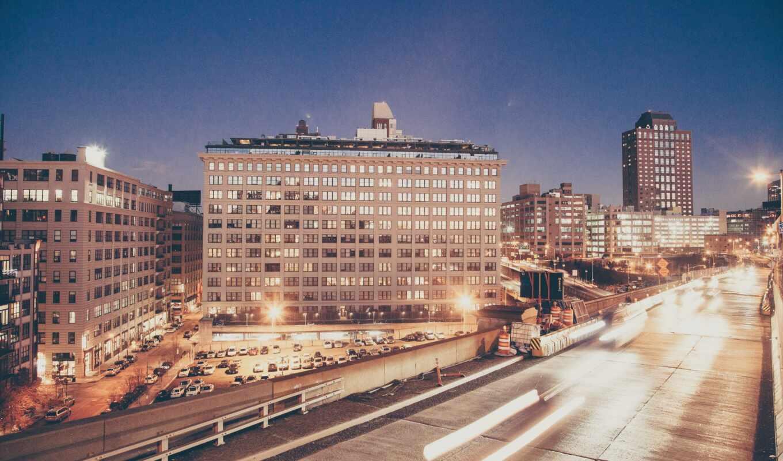 park, мост, сервис, офис, бруклин, product, urban, line, площадь