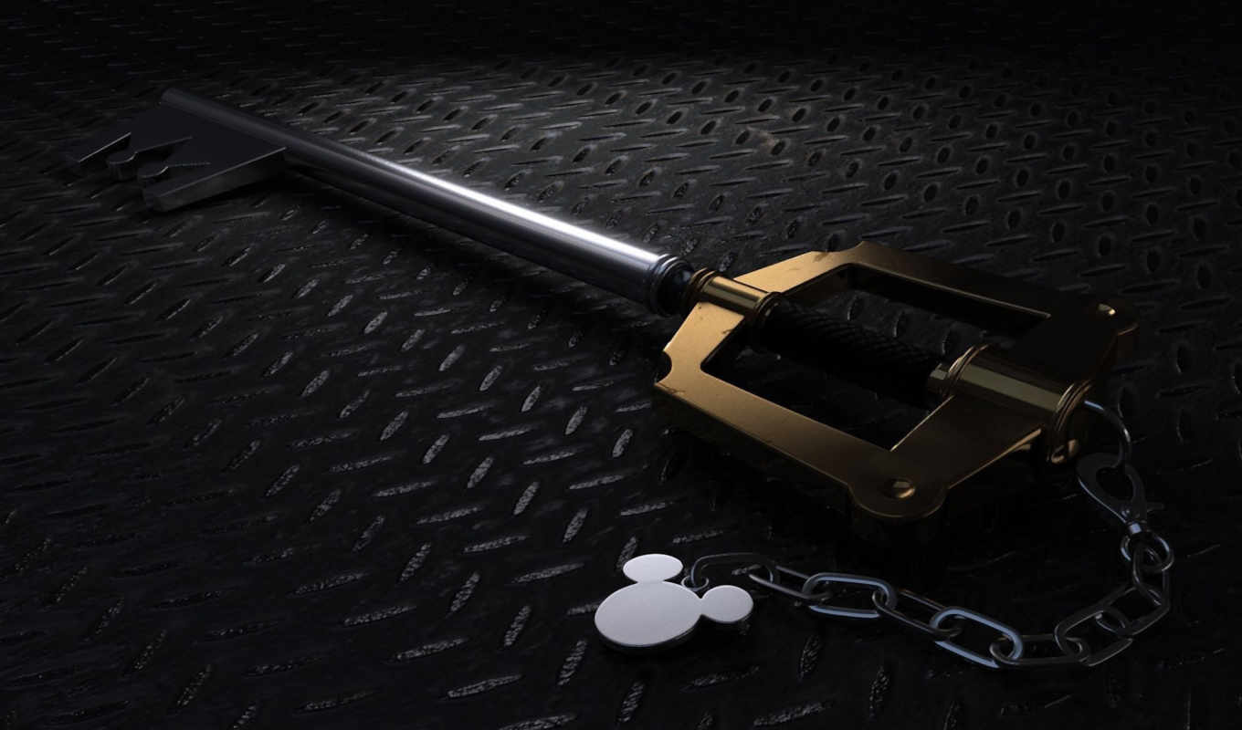 key, hearts, kingdom, макро, keyblade, desktop, this, art, картинка, search, tags,