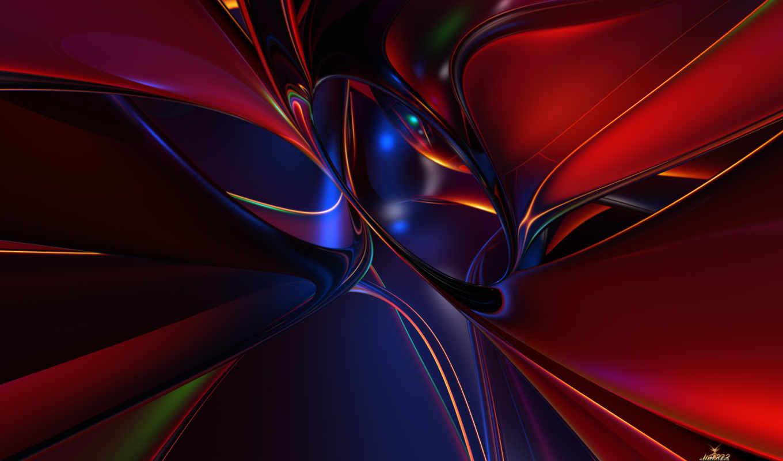 фракталы, fractal, балла,