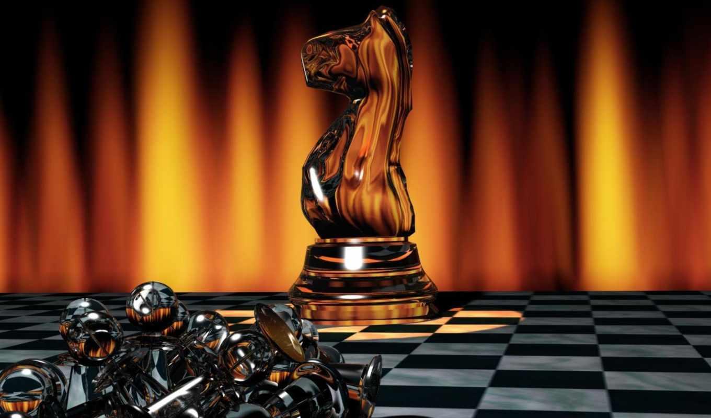 chess, графикой, трехмерной, фона, գրոսմայստեր, am, шахматную, desktop, game, glass, board, schaken, figures, картинку, turbobit,