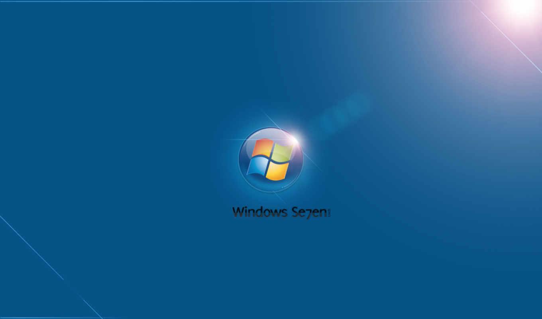 windows, desktop, win-7, logo,