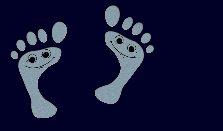 world, craft, footprints, вектор, рука,