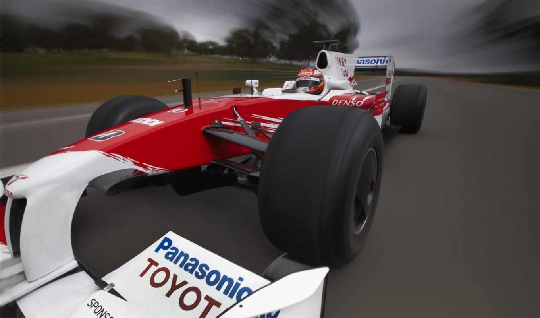 formula, скорость, гонки, машины,