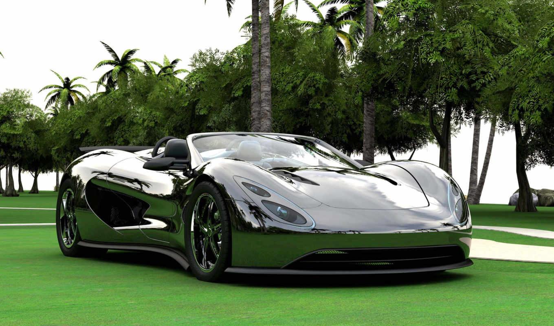 scorpion, ronn, car, motor, motors, суперкар, full, авто,