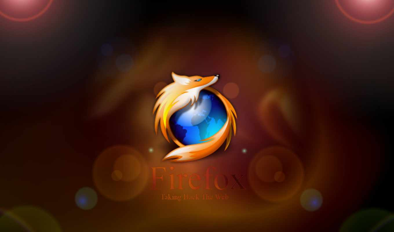 iphone, firefox, mozilla, logo, nokia, high, качество,