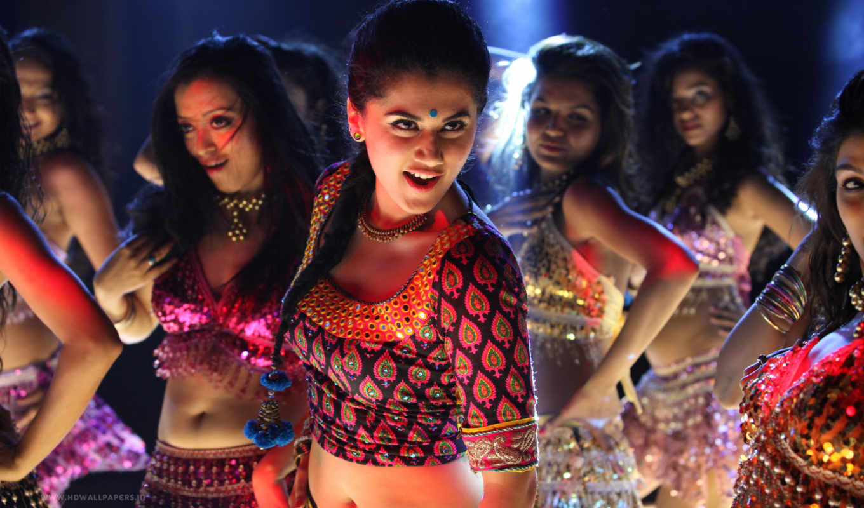 tapsee, bollywood, remix, nonstop, movie, сторона, abdomen, songs, hindi,