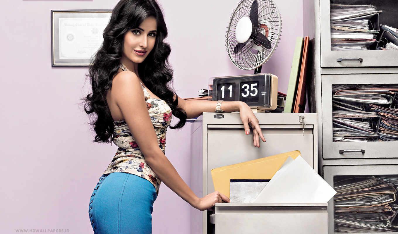 katrina, kaif, photoshoot, bollywood, magazine, india, photos, hindi,